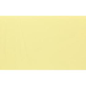 NoTubes Cinta Llanta 9m x 25mm